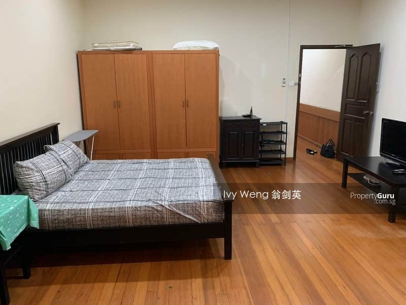 Wilkie Road Apartment for rent #128947468