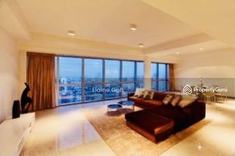 Marina Bay Residences #128949158
