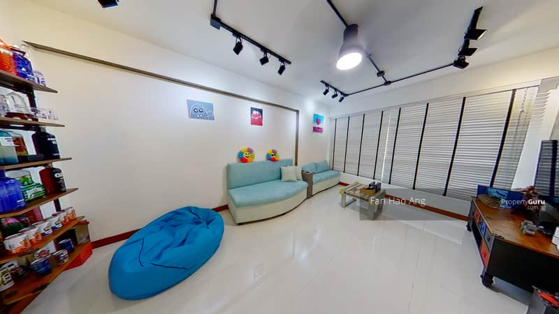 810B Choa Chu Kang Avenue 7 #128954642