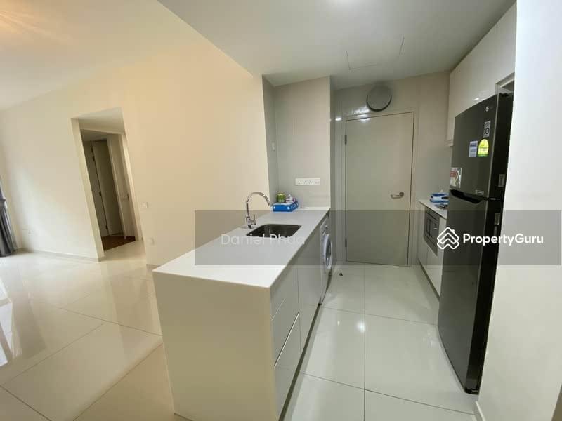 Bedok Residences #128956020