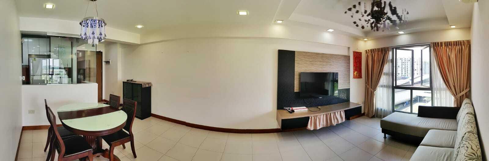 274C Punggol Place #128956622