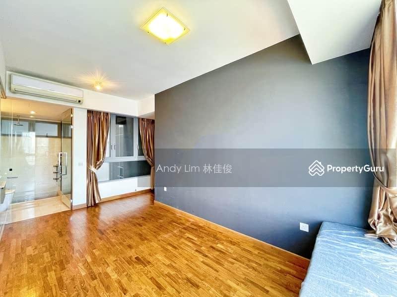 Centro Residences #130009598
