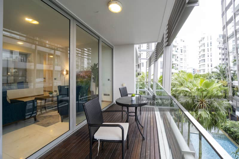 The Oceanfront @ Sentosa Cove #128958874