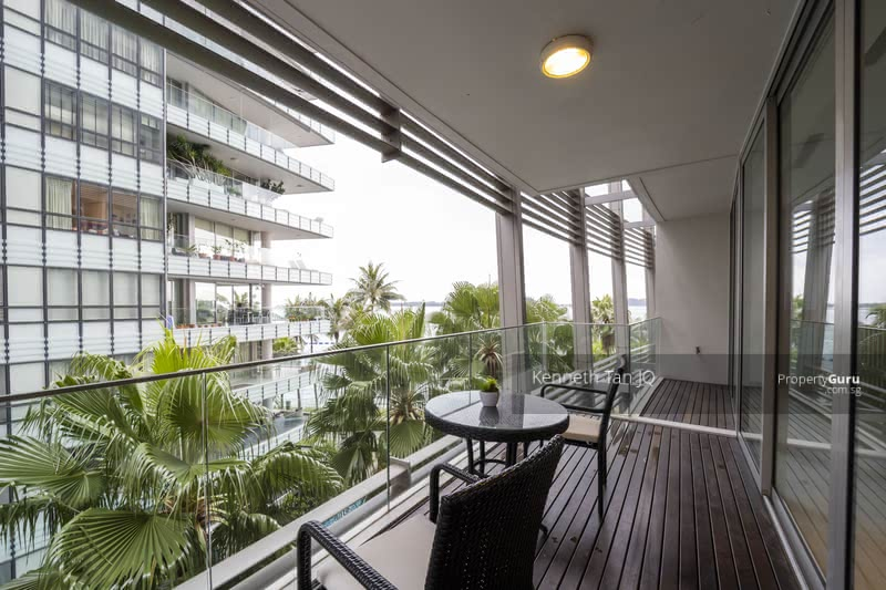 The Oceanfront @ Sentosa Cove #128958876