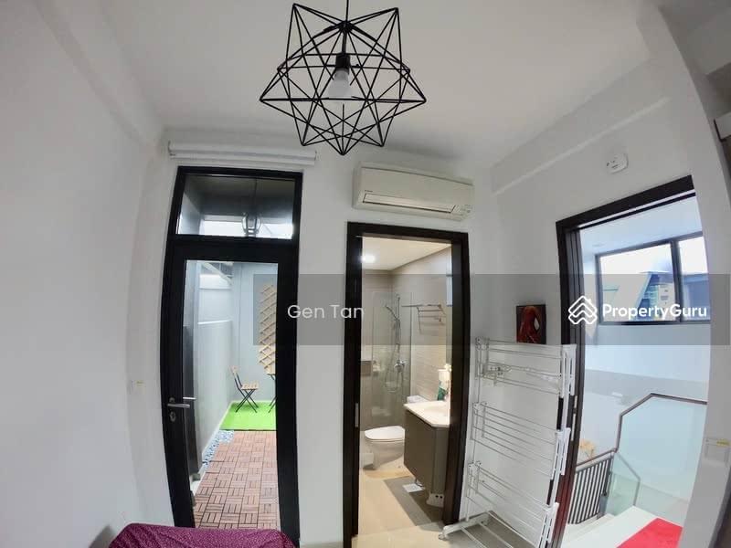Guillemard Suites #128960100