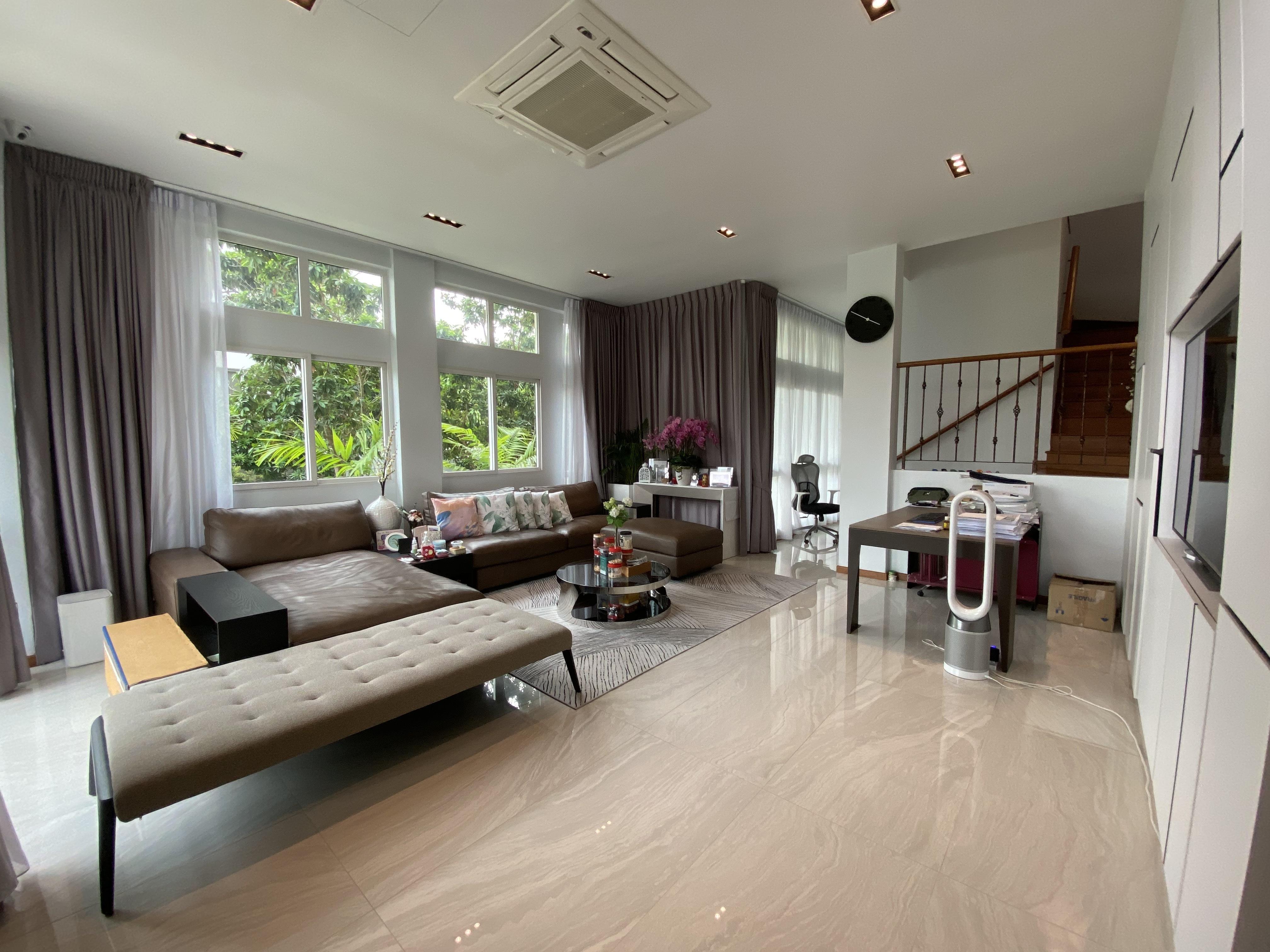 Chuan Place #128962960