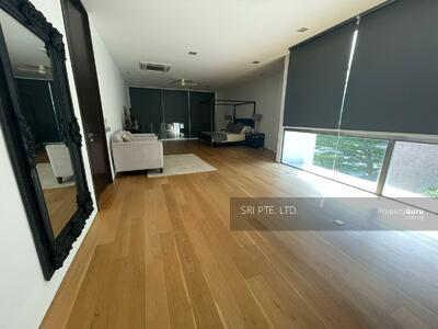 For Rent - Bungalow house for Rent