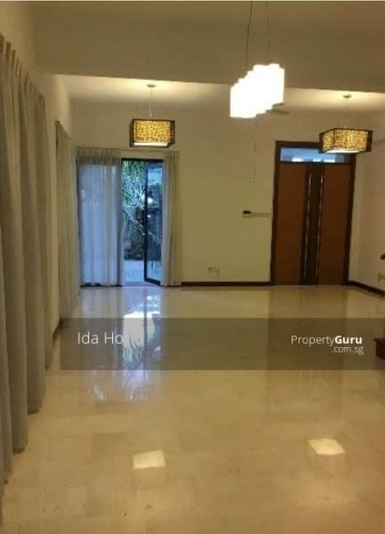 Bukit Villas #128999414