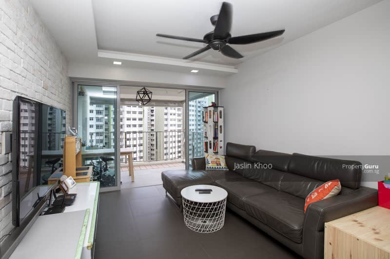 515C Tampines Central 7 #128963700