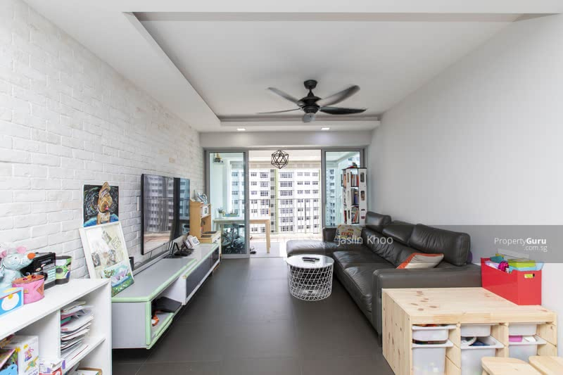 515C Tampines Central 7 #128963704
