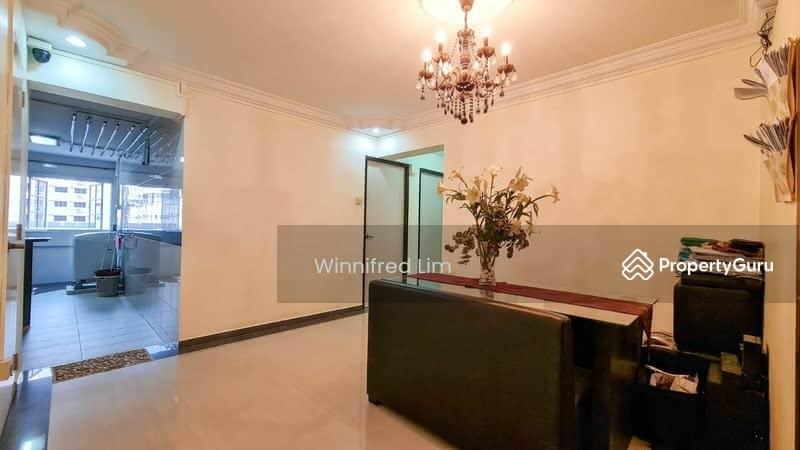 307 Serangoon Avenue 2 #128964414
