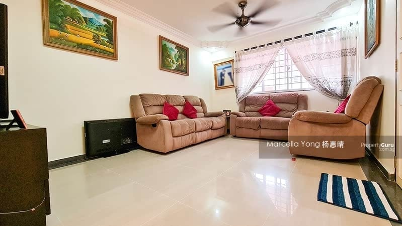 307 Serangoon Avenue 2 #128964862