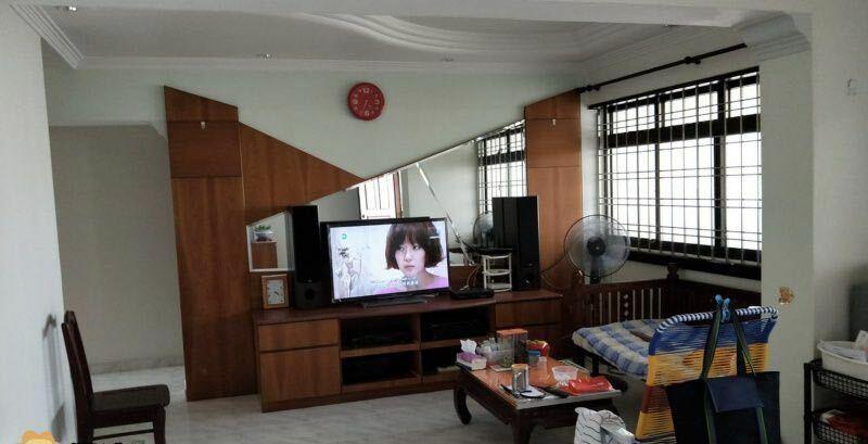 312 Sembawang Drive #128965646