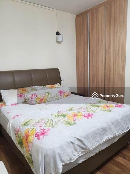 588C Ang Mo Kio Street 52 #128967402