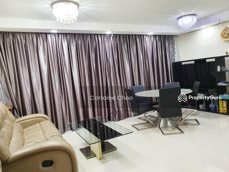 588C Ang Mo Kio Street 52 #128967406