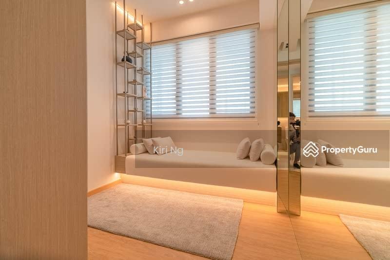 profitable new condominium #128967452