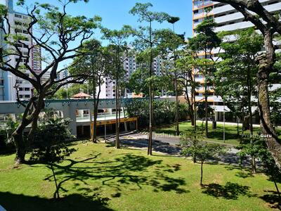For Sale - 3 Bedok South Avenue 1