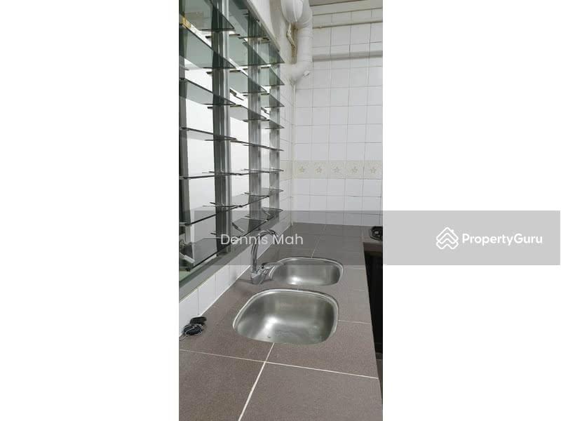 756 Jurong West Street 74 #129293312