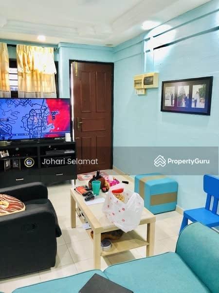 644 Ang Mo Kio Avenue 4 #128969082