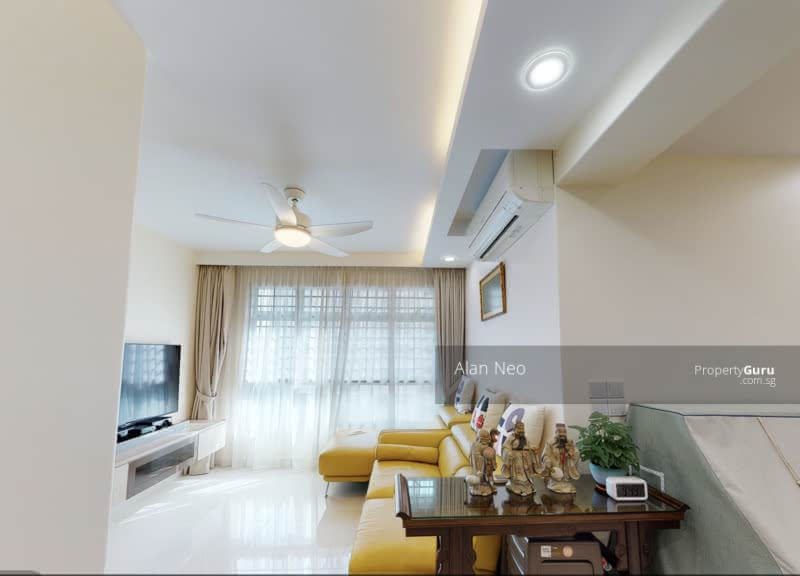 870A Tampines Street 86 #128971134