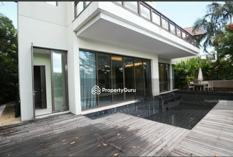Bungalow off Bukit Timah Road #128974992