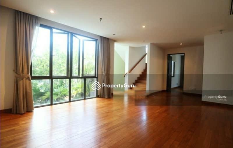Bungalow off Bukit Timah Road #128974994