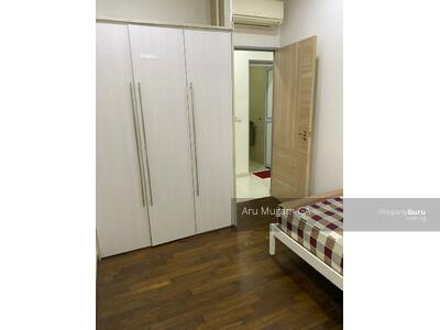 For Rent - 9 Boon Keng Road