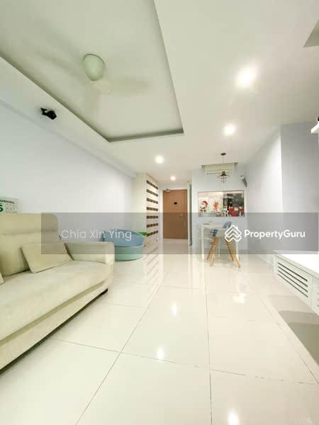 475A Upper Serangoon Crescent #128979748