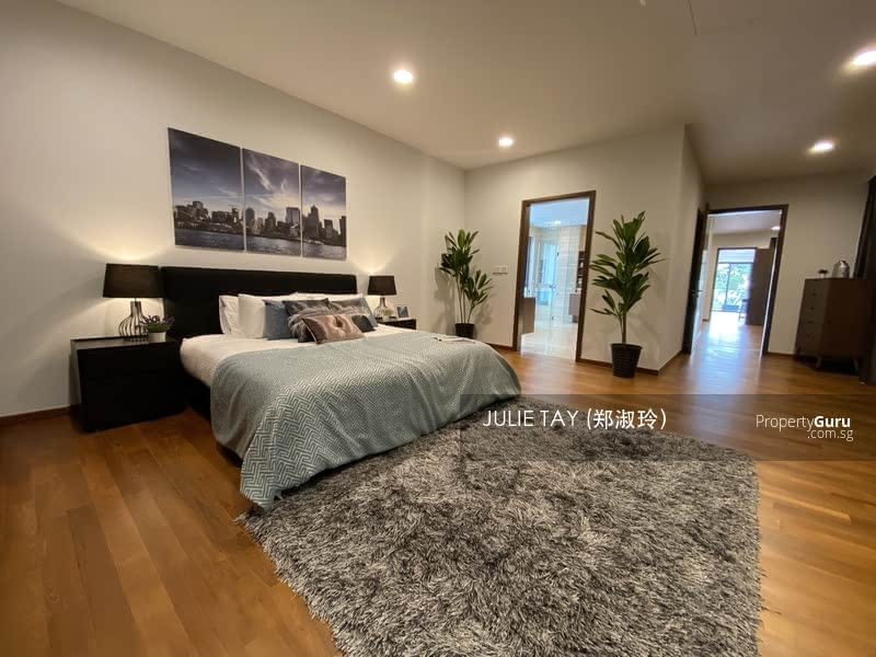 WOW‼️Unbelievably Stunning Brand New Bungalow in D10! #128985018