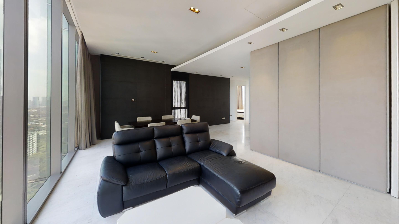 The Boulevard Residence #129677152