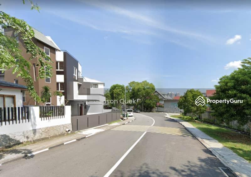 For Sale - Watten Estate / Hillcrest Road / Greenwood Avenue Semi Detached / Detached