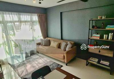 For Rent - 342B Yishun Ring Road