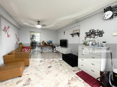 For Sale - 532 Bedok North Street 3