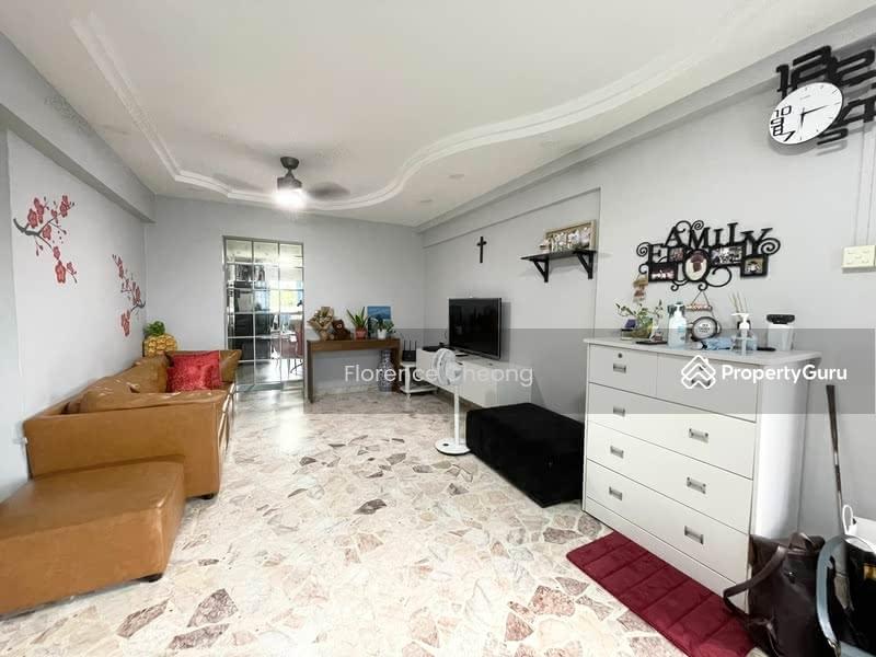 532 Bedok North Street 3 #129007190