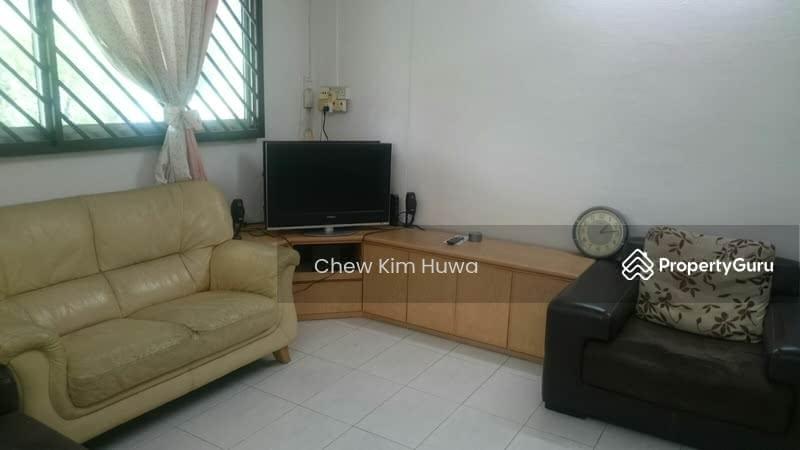 933 Jurong West Street 91 #128999274