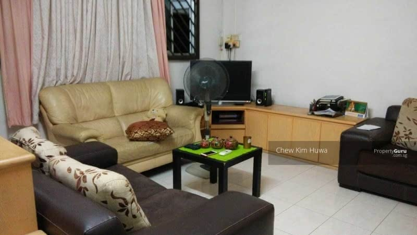 933 Jurong West Street 91 #128999276