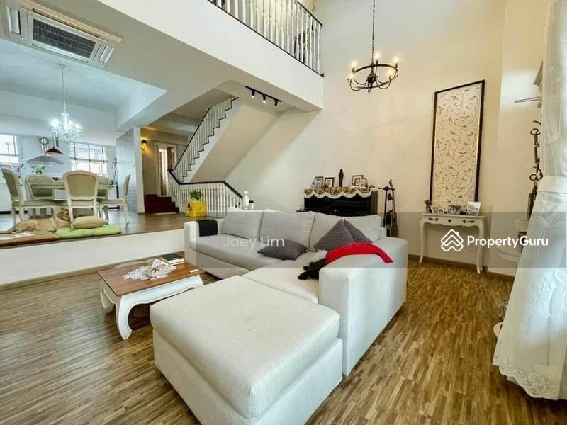 Loyang Villas #128999622