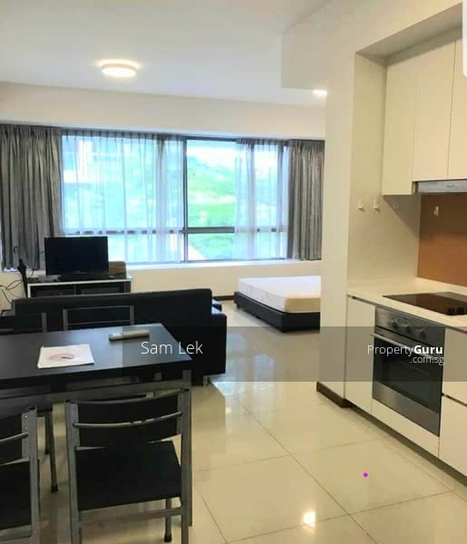 Double Bay Residences #129014194