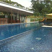 Bukit Villas #129000770