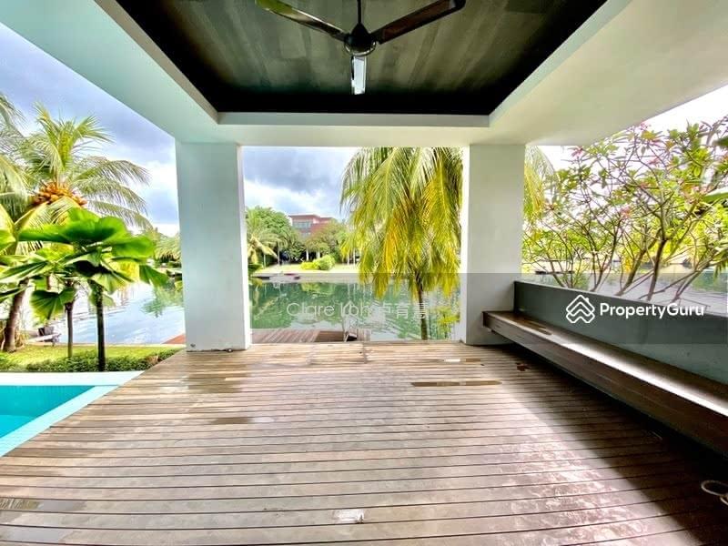 Sentosa Cove #129001626