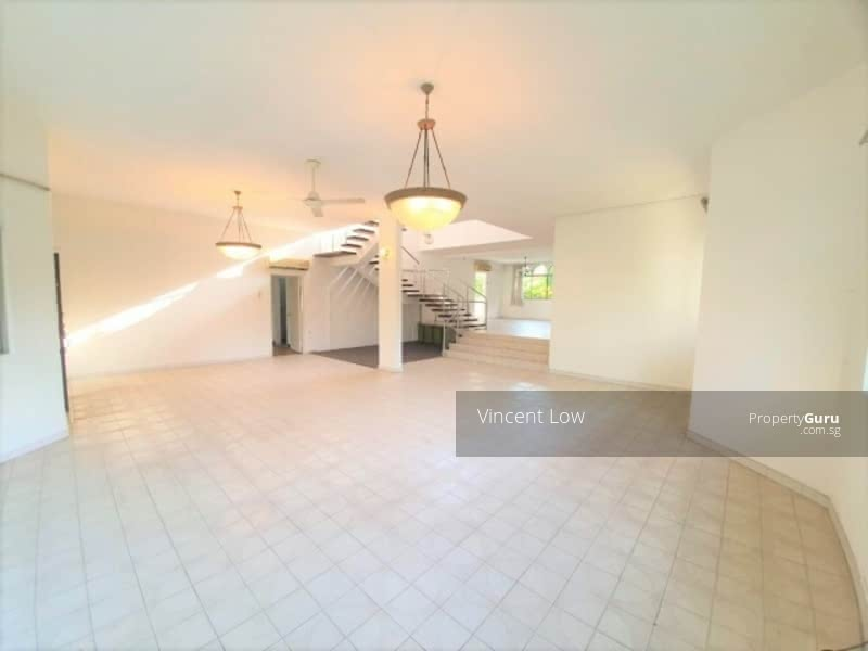 For Rent - Dyson road