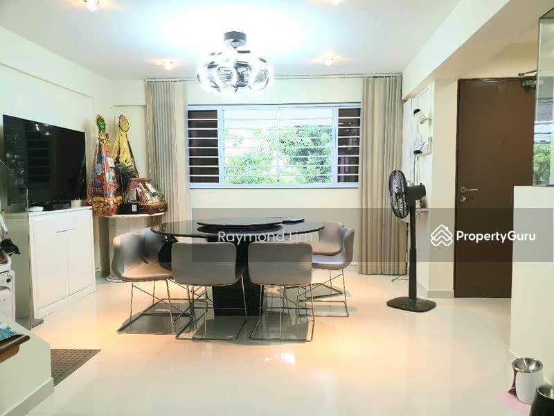 621 Hougang Avenue 8 #129005990