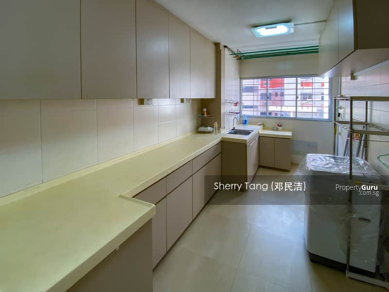 104 Potong Pasir Avenue 1 #129006564