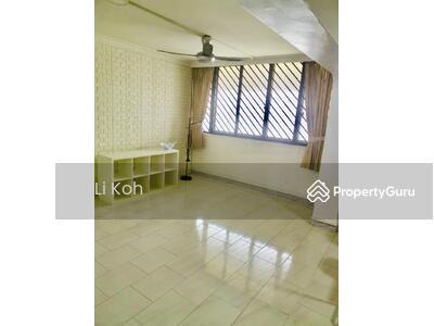 For Sale - 413 Serangoon Central