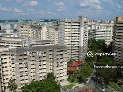 For Rent - 122 Yishun Street 11