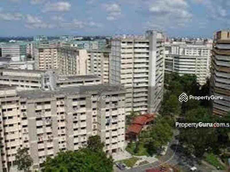122 Yishun Street 11 #129007256