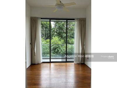 For Rent - Holland Residences