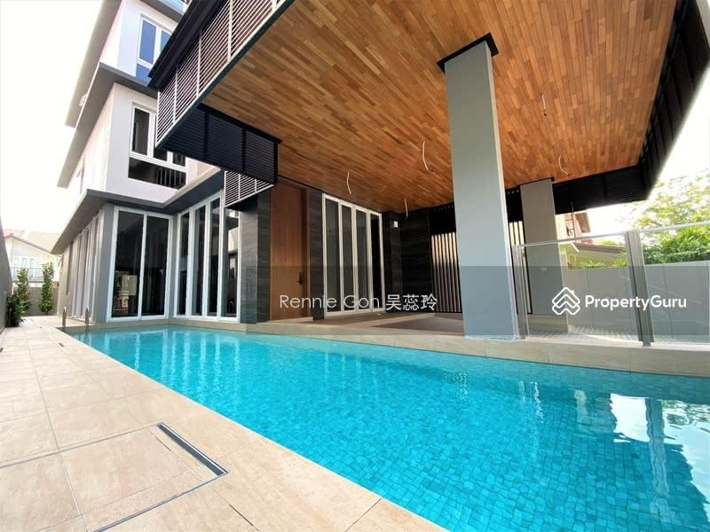 For Sale  -  Kembangan Estate (D14) #129008060