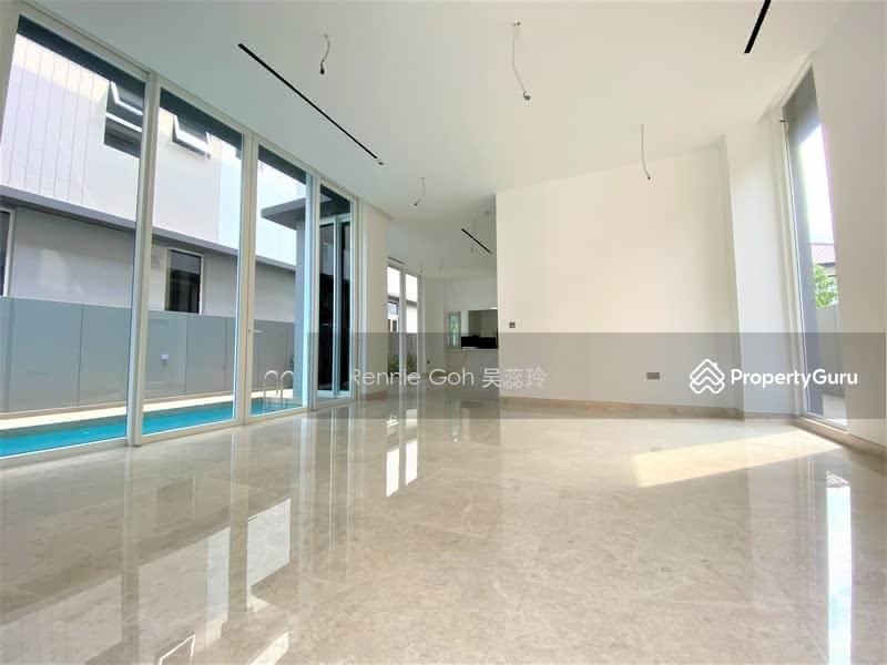 For Sale  -  Kembangan Estate (D14) #129008062