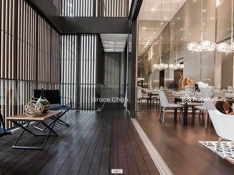 MUST sell Brand new freehold designer villas #129008522